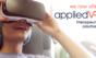 Virtual Reality Aims at Teaching Self-regulating Techniques to Reduce Fibromyalgia