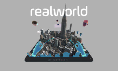 A newly announced app called RealWorld is all set to compete with Google Earth VR as the latest reality exploration app
