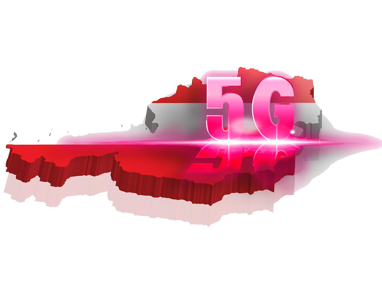 T-Mobile launches 5G network in Austria