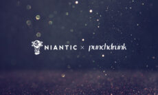 NianticXPunchdrunk
