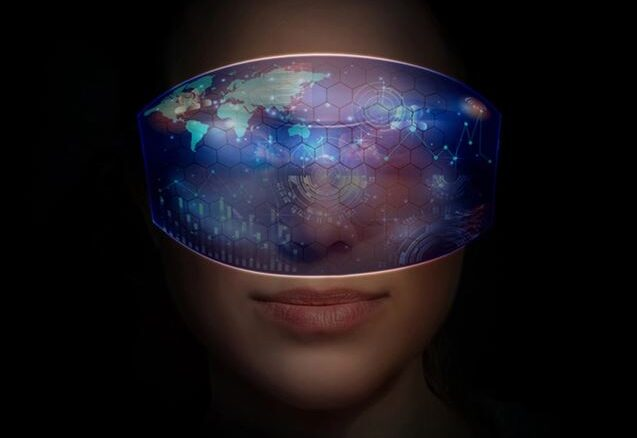 upGrad X Eyevision
